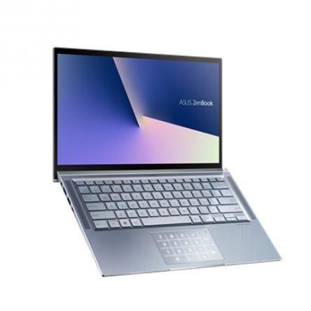 ZENBOOK UX431FA -NEW