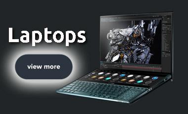 Buy latest Laptops in Birtamod, Latest Laptop price in Nepal